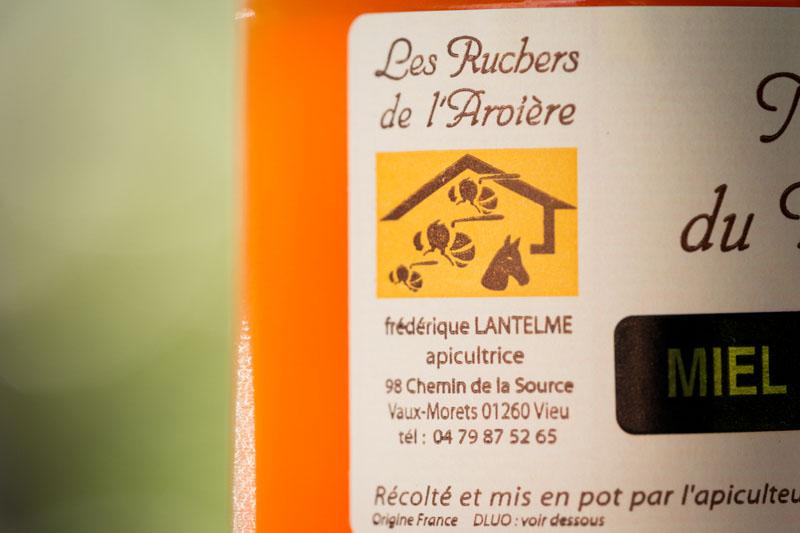 Rucher Arviere-08