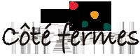 bcfermes_logo