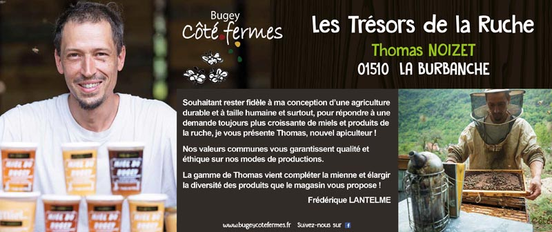 Panneau_420x100_ThomasNoizet
