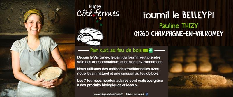 Panneau-420x1000_Fournil-Le-Belleypi